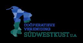 Coöperatieve Vereniging Súdwestkust
