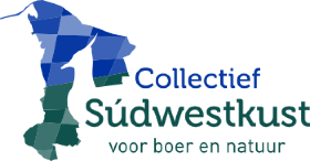 Sudwestkust | Fries Collectief voor ANLb